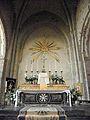 La Roë (53) Abbaye 11.jpg
