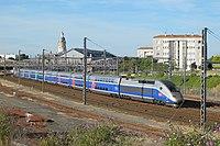 La Rochelle gare-a.jpg