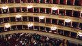 La Scala interior--w.jpg