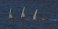 La Toalla mas grande del mundo.Playa de Las Canteras.Las Palmas de Gran Canaria (4672664007).jpg