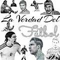 La Verdad Del Fútbol.jpg