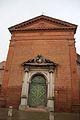 La chiesa di Santa Apollonia, Ferrara 2.jpg