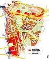 La commune d'Artigues-près-Bordeaux.jpg