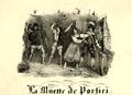 La muette de Portici by François Grenier de Saint-Martin.png