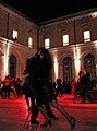 La noche roja - Flickr - fedewild.jpg