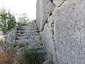 La scalinata di Krastos.jpg