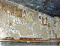 La tombe de Sethi 1er (KV.17) (Vallée des Rois, Thèbes ouest) (2081847136).jpg