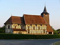 Lac-du-der-chatillon.jpg