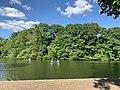 Lac Minimes Paris 9.jpg
