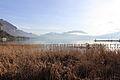 Lac d'Annecy 20120101 - 24.JPG