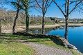 Lac de Pont-de-Salars 05.jpg