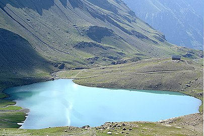 Lac des Estaris 1.jpg