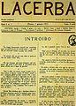 Lacerba Magazine 1913.jpg