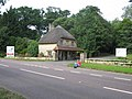 Lackham Lodge - geograph.org.uk - 190689.jpg