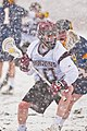 Lacrosse in the snow (6911228491).jpg