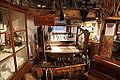 Ladbergen - Am Aabach9Hof Jasper-Hildebrand - Heimatmuseum in 21 ies.jpg