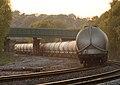 Lafarge Cement tanks & 66622.jpg