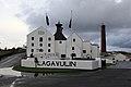 Lagavulin distillery - panoramio.jpg