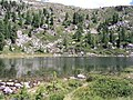 Laghi della Val d'Inferno 3 - panoramio.jpg