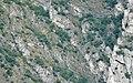 Lago di Garda, Gardasee - panoramio (3).jpg