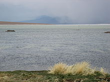 Laguna Santa Rosa, Nevado Tres Cruces National Park.jpg