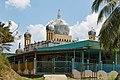 Lahad-Datu Sabah Masjid-Bandar-03.jpg
