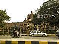Lahore Museum-3.jpg