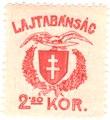Lajtabánság 2.50 Korona (3).tif