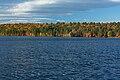 Lake Auburn, Maine.jpg