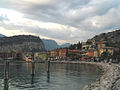 Lake Garda Torbole.jpg