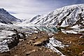 Lake Saif-Ul-Mulook.jpg