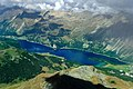 Lake Sils from Piz Corvatsch.jpg