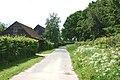 Lakehurst, Lakehurst Lane - geograph.org.uk - 453684.jpg