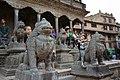 Lalitpur 6.jpg