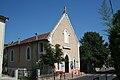 Lamalou-les-Bains eglise reformee.jpg