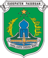Lambang Kabupaten Pasuruan.png