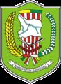 Lambang Kabupaten Sanggau.tif
