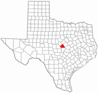Lampasas County Texas.png