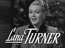 Lana Turner in A Life Of Her Own trailer 2.JPG