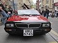 Lancia Beta Monte Carlo (1978) (33467906143).jpg