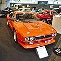 Lancia Rallye 037 (33893998328).jpg