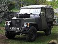 Land Rover Lightweight (9896535976).jpg