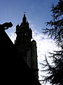 Landerneau (29) Église Saint-Houardon 08.JPG