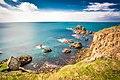 Lands End Cornwall United Kingdom (71119631).jpeg