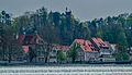 Landsberg am Lech (12052711363).jpg