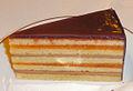 Landtmann's feiner torte.jpg