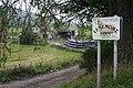 Lane to Lynemore Farm. - geograph.org.uk - 258031.jpg