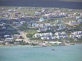 Langebaan from West Coast National park, Western Cape, South Africa.jpg