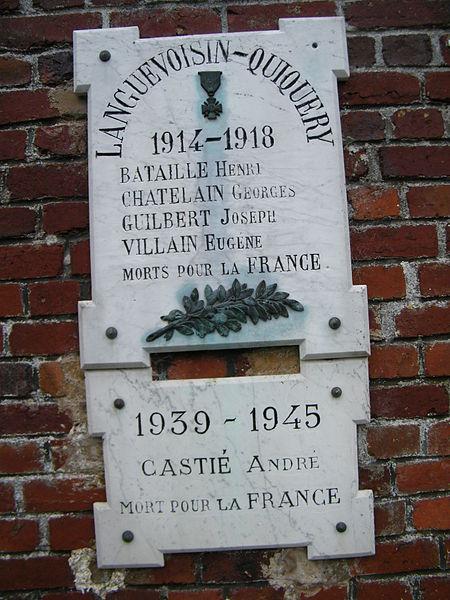 File:Languevoisin-Quiquery (Somme) France (8).JPG