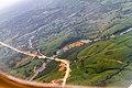 Las Lagunas de Nisibón, Dominican Republic - panoramio (15).jpg